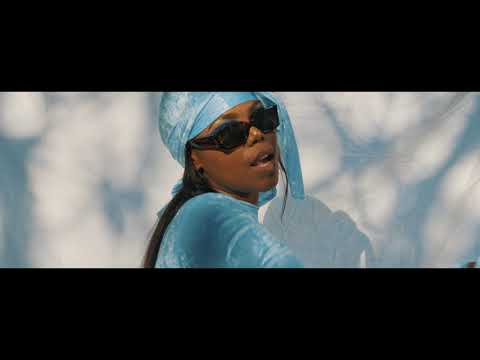 VIDEO: Kabza De Small – Nia Lo ft. Nia Pearl