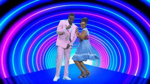 VIDEO: Kizz Daniel - Ada Mp4 Download
