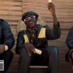 VIDEO: Lil Win Ft. DopeNation – Ego Over You