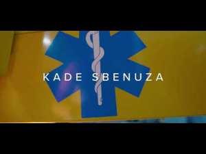 VIDEO: Mampintsha - Kade Sbenuza Ft. Babes Wodumo, Mr Thela, Tman, uBizza Wethu Mp4 Download