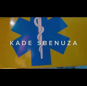 VIDEO: Mampintsha - Kade Sbenuza Ft. Babes Wodumo, Mr Thela, Tman, uBizza Wethu Mp4 Download