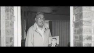 VIDEO: YoungstaCPT - La Familie Mp4 Downloa