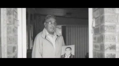 VIDEO: YoungstaCPT – La Familie