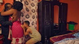 VIDEO: Zuchu Ft. Khadija Kopa - Mauzauza Mp4 Download