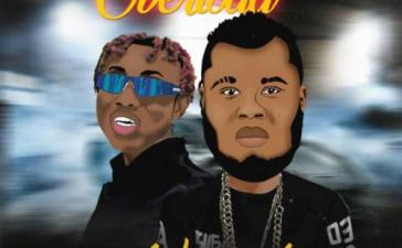 Wonsoul Ft. Zlatan - Overload (Audio + Video) Mp3 Mp4 Download