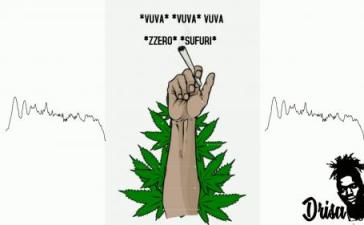 Zzero Sufuri - Vuva Mp3 Audio Download
