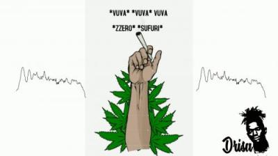 DOWNLOAD MP3: Zzero Sufuri – Vuva