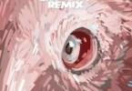 25K - Culture Vulture (Remix) Ft. Boity Mp3 Audio Download