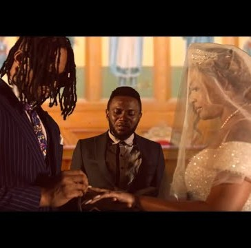 Angela Okorie - Baby Chuchu (Audio + Video) Mp3 Mp4 Download