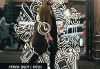 Arrow Bwoy - Hatua (Song) Mp3 Audio Download