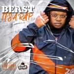 Beast – It's A Rap (FULL EP)