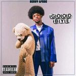 Benny Afroe – Good Bye