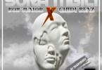 Bob Junior Ft. Chidi Beenz - Sura Mbili Mp3 Audio Download