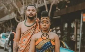 Boohle & Josiah De Disciple - Sizophumelela Ft. Chelete Mp3 Audio Download