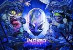 Chris Brown x Kiddominant - Under The Influence Mp3 Audio Download