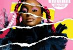 Cuppy - Guilty Pleasure Ft. Nonso Amadi Mp3 Audio Download