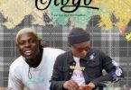 DJ Masscot Ft. MohBad - Ologo mp3 Audio Download