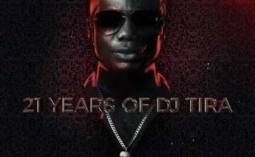 DJ Tira - Izwi Ft. Lungy K, Sneziey, Fey Bulo Mp3 Audio Download
