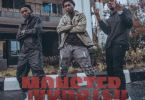 DJ Worldwide Ft. Young Jonn, King Bulldozer - Monster Mp3 Audio Download
