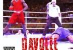 Davolee - Light Weight (Dremo Diss) Mp3 Audio Download