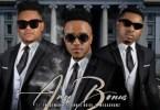 Dbn Nyts Ft. Trademark, Zinhle Ngidi & Mega Drumz - AmaBonus Mp3 Audio Download