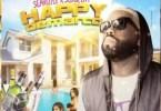 Demarco - Happy Mp3 Audio Download