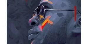 Dexta Daps - Obviously Ft. Beenie Man Mp3 Audio Download