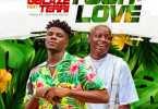 Gblaze - Your Love ft. Terri (Audio + Video) Mp3 Mp4 Download