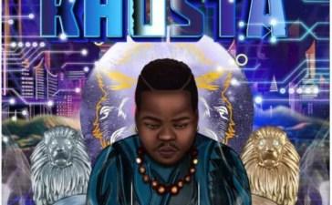 Heavy K - A Prayer Ft. Natalia Mabaso Mp3 Audio Download