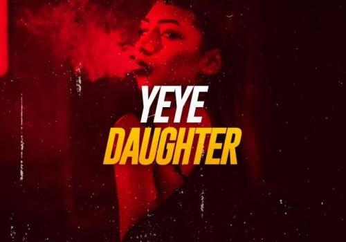 Kabex - Yeye Daughter (Mo Nbo) Mp3 Audio Download
