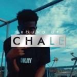 Kwesi Slay – Pop Smoke Dior (Freestyle)