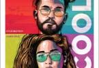 Kyle Deutsch & Kaien Cruz - Cool Mp3 Audio Download