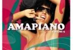 Loxion Deep - Zabalaza Mp3 Audio Download