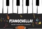 Major League - Thanda Wena Ft. Abidoza, Bontle Smith Mp3 Audio Download