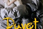 Major M - Duvet Ft. TradeMark, Zulu Naija & Motion Movement Mp3 Audio Download