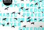 Mr Joe - Silent Prayer Mp3 Audio Download