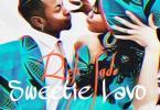 Priddy Ugly & Bontle Modiselle: Rick Jade - Sweetie Lavo mp3 Audio Download