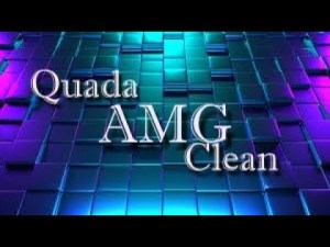 Quada - AMG Mp3 Audio Download