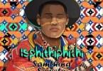 Samthing Soweto - Uthando Lwempintshi yakho Mp3 Audio Download