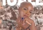 Seyi Shay - Tuale Ft. Ycee, Zlatan, Small Doctor Mp3 Audio Download