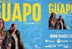 ShabZi Madallion - Guapo Ft. Nelz Mp3 Audio Download
