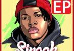 Singah - Till Its Morning Mp3 Audio Download