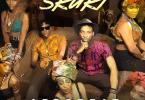 Skuki - Easy (Prod. by DJ Mo) Mp3 Audio Download