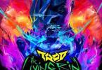 TRod - Killaz Ft. Picazo Mp3 Audio Download
