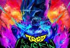 TRod - New Dawn Mp3 Audio Download