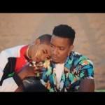 VIDEO: Azana Ft. Sun-EL Musician – Ngize Ngifike