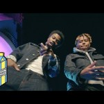 VIDEO: Cordae – Gifted Ft. Roddy Ricch Mp4 Download