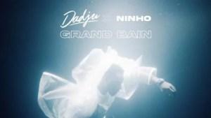 VIDEO: Dadju - Grand Bain Ft. Ninho Mp4 Download
