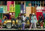 VIDEO: Dully Sykes Ft. Marioo - WEKA Mp4 Download