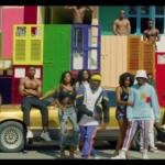 VIDEO: Dully Sykes Ft. Marioo – WEKA
